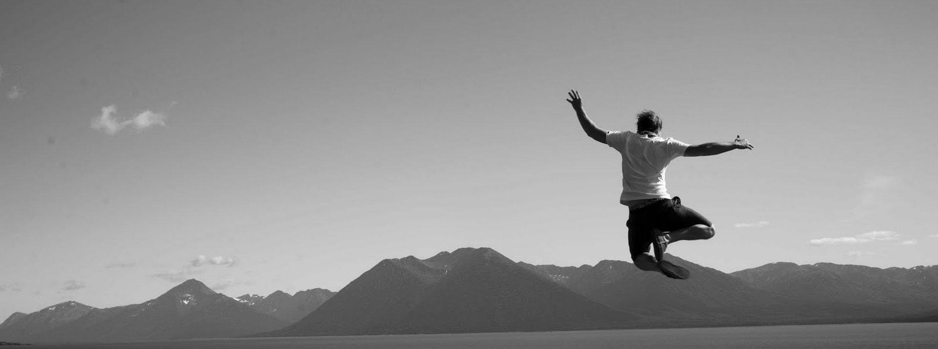 Ανακαλύπτω τον εαυτό μου – Χτίζω την ταυτότητά μου