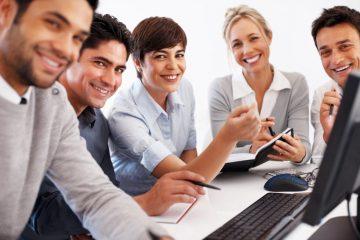 Συμβουλευτική σε οικογενειακές επιχειρήσεις